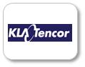 KLA-Tencor