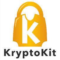 KryptoKit