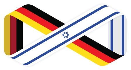 ישראל גרמניה