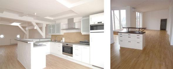 הדירה בברלין שנמכרה בביטקוין