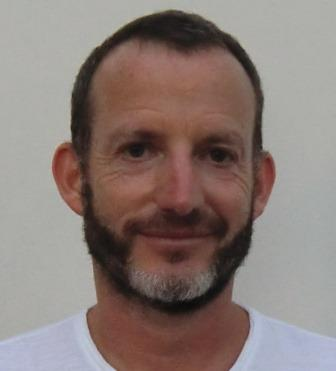 מיכאל היימן
