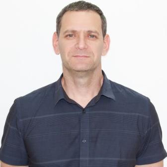 פאר כהן-גדות