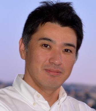 Okada Kazunari