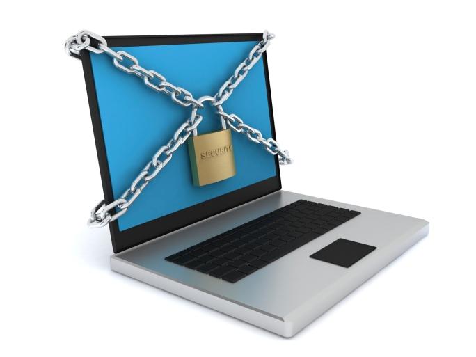 הגנה על מחשב