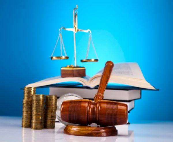 עצות משפטיות