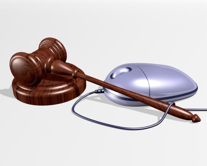 פסק דין בית משפט עליון