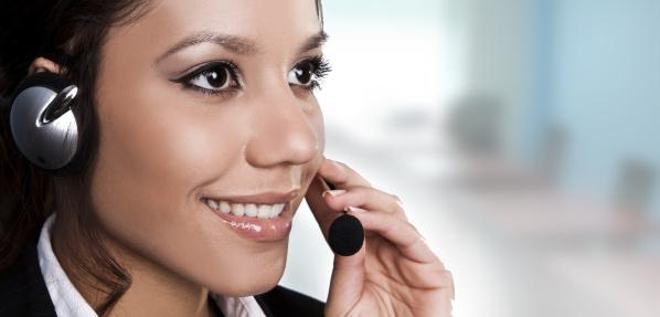 מוקד שירות לקוחות