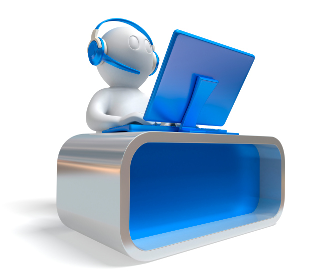 תקשורת מחשבים