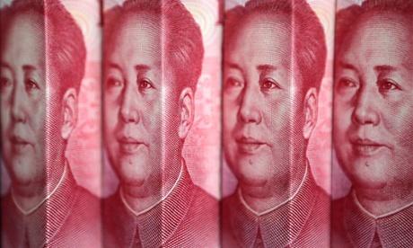 השקעות סיניות