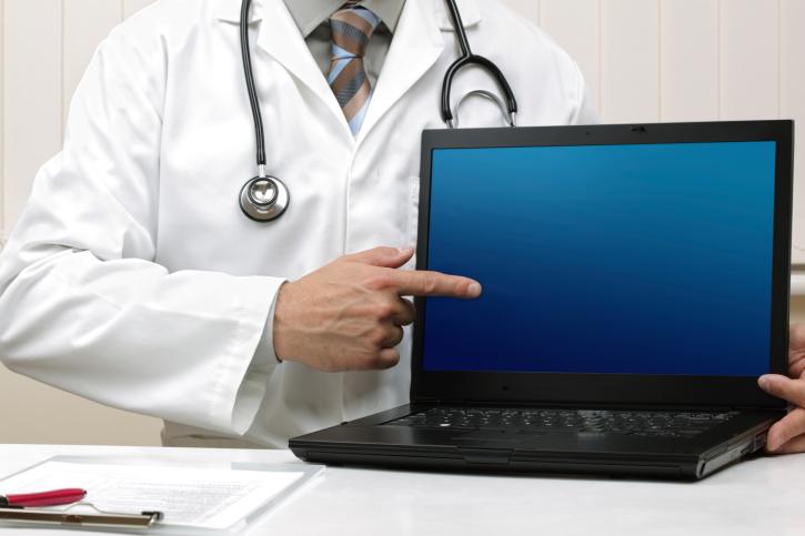 סקר בריאות העובדים