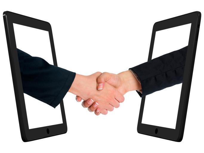 הסכם סלולרי