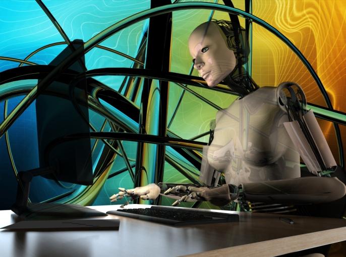 ממשק אדם מכונה