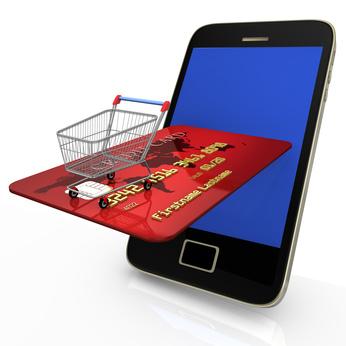 קנייה ברשת