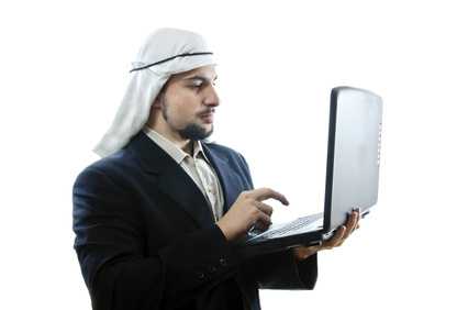 מהנדסים ערבים