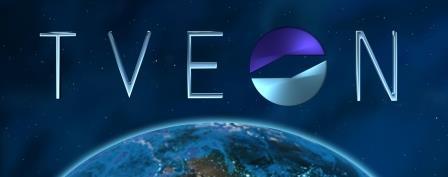 Tveon Logo