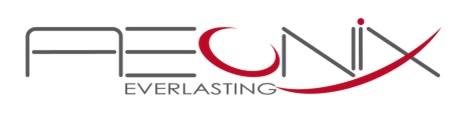 Aeonix Logo