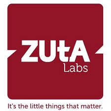 הלוגו של החברה