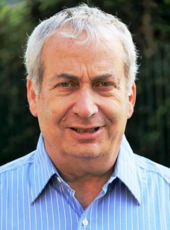 שלמה זיטמן Cellarix