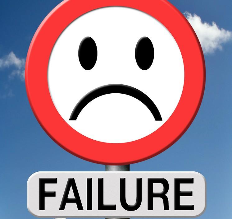 כשלון