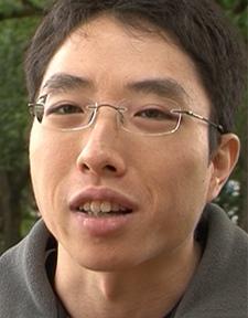 גארי פאנג