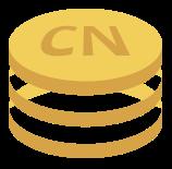 המטבע החדש