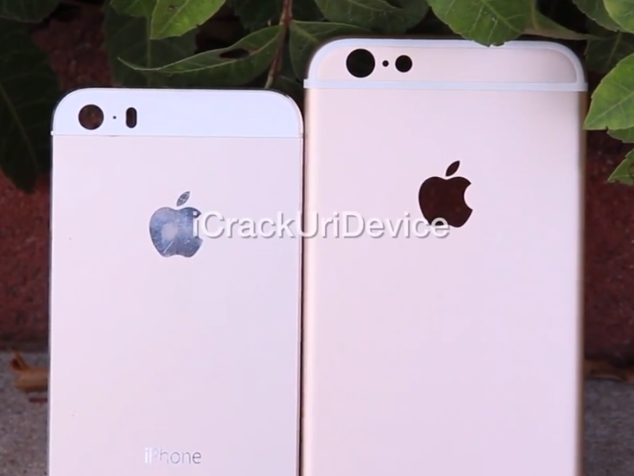 אייפון 6 ?
