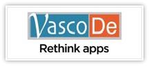 VascoDE
