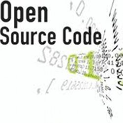 קוד פתוח