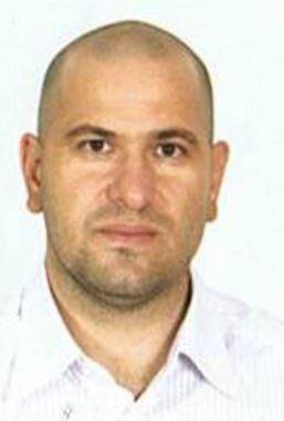 ג'ורג' מלאדנוב