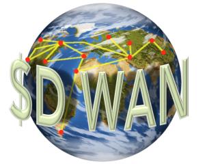 SD-WAN LOGO