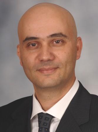 שמעון כהן