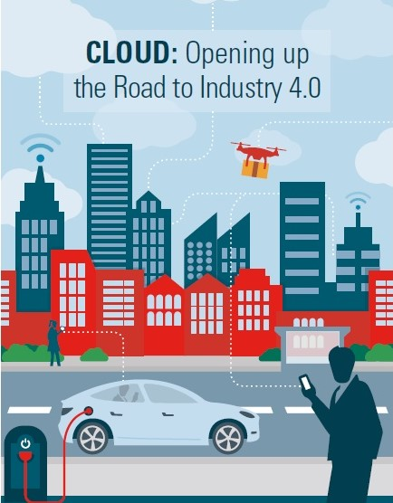 תעשייה 4.0