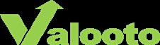 Valooto לוגו