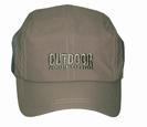 כובע Trail