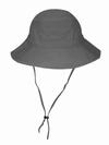 כובע Panama