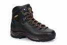 נעלי טיולים לגברים Asolo TPS 535