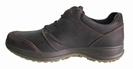 נעלי הליכה - נעל עור נמוכה GriSport Dakar V3