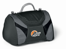 תיק רחצה TT Wash Bag Compact