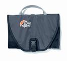 תיק רחצה TT Rollup Wash Bag
