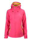 מעיל סקי Mabel
