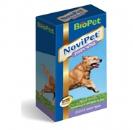 טבליות מולטי ויטמין לכלבים נוביפט