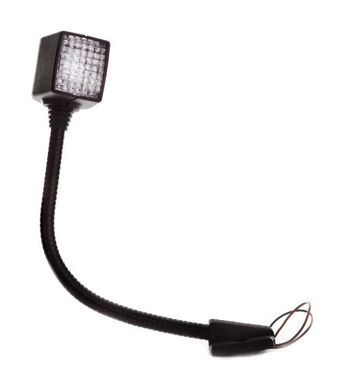 מנורת קריאה דגם לד 12
