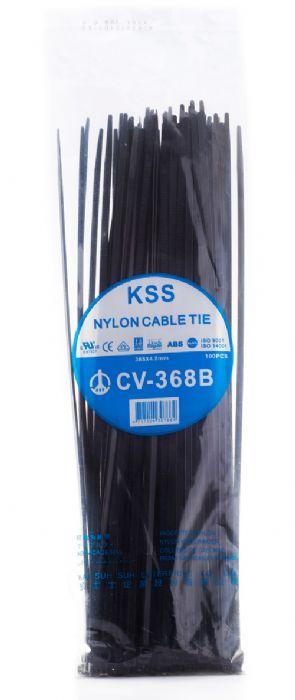 חבק פלסטיק 368X5