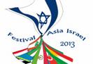 Обращение к кураторам разделов портала Asia-Israel