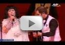 Концерт Зейнаб Ханларовой в Нью-Йорке (Видео)
