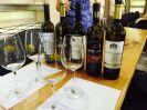Все о грузинском вине