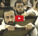 На пути становления Электронной видеоэнциклопедии бухарских евреев.