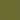 ירוק זית