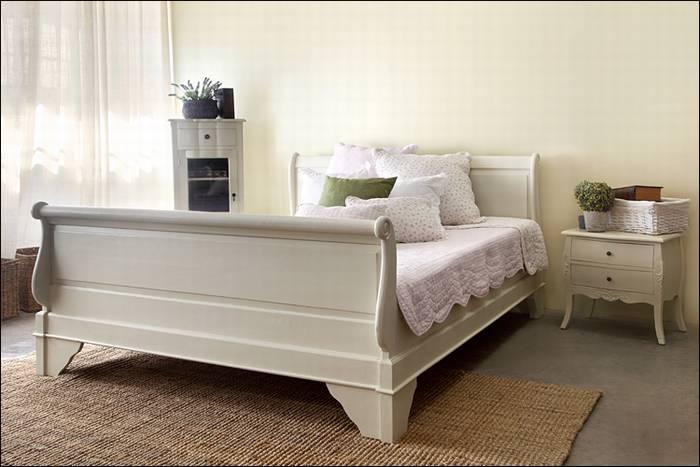 מיטה LD2