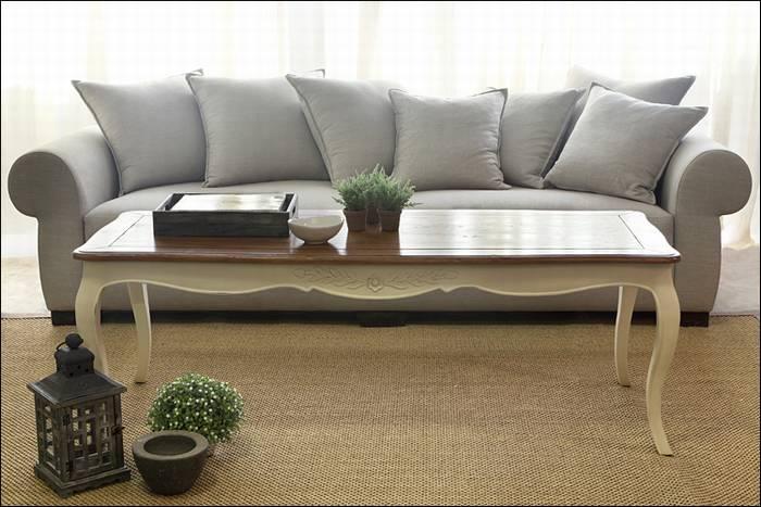 שולחן סלון sugono01